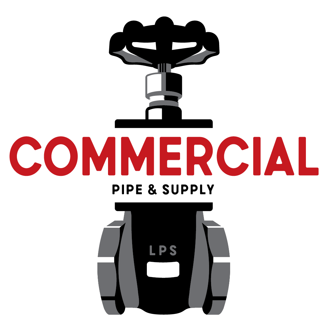 Commercial Pipe & Supply